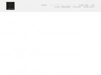 levivier-restaurant.com