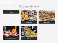 wellingcatering.nl