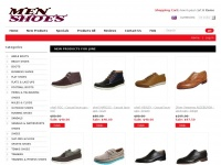 Lncain.com - shoes