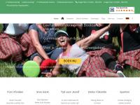 the-bootclub.com