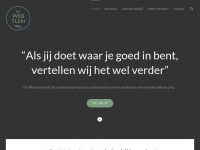 dewebtuin.nl