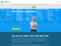 Teamspot.nl