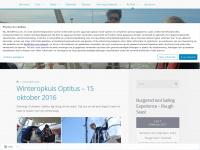 burgerschoolsailing.wordpress.com