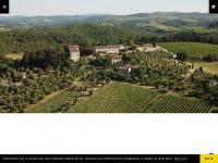 Fattoriasangiusto.it - Fattoria San Giusto a Rentennano - Select Language