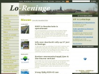 Lo-reninge.be - Home | Lo-Reninge