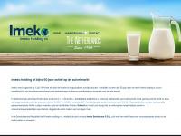 imekoholding.nl