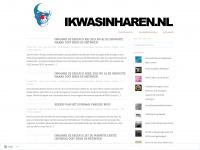ikwasinharen.nl