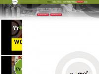 pizzepronto.nl