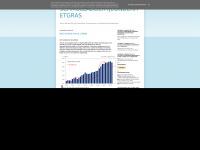 schmulladdertjeonderhetgras.blogspot.com