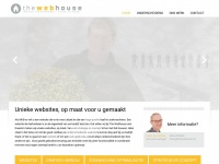 thewebhouse.nl