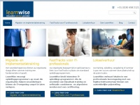 learnwise.nl