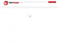 Voetbalspecialisaties.nl