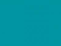 onlinewonen.com