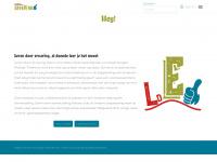 lerendoorervaring.nl