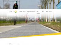 solaroad.nl