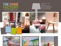 thehomefactory.nl