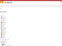 flydrivexl.nl