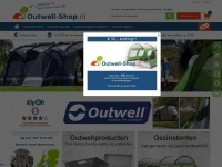 outwell-shop.nl