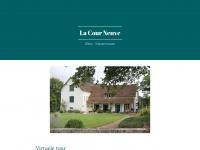 la-cour-neuve.com