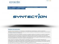 syntection.com