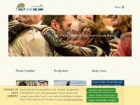 hulpvoorhelden.nl