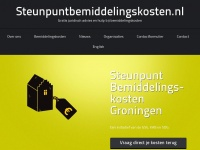 steunpuntbemiddelingskosten.nl