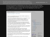 dewandeling.blogspot.com