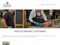 Proefde8erhoek.nl