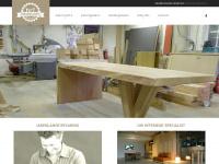 eiken-meubelen.nl