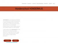 honderwijs.com