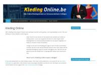Kleding Online Kopen in Belgie   KledingOnline.be
