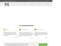 sg-groengroep.nl