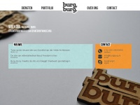 burgburg.nl