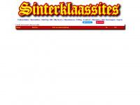 Sinterklaas startpagina met de beste Sinterklaassites