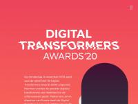 digital-transformers.nl