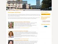 Psychologen Amstelveen | Vind de psycholoog in Amstelveen die bij je past!