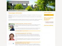 Psychologen Amsterdam | Vind de psycholoog in Amsterdam die bij je past!
