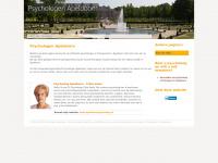 Psychologen Apeldoorn | Vind de psycholoog in Apeldoorn die bij je past!