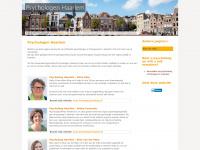 Psychologen Haarlem | Vind de psycholoog in Haarlem die bij je past!