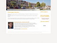 psychologenwoerden.nl
