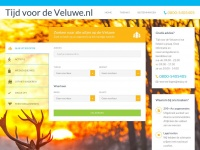 tijdvoordeveluwe.nl