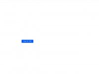 Emlystarr.com - Home - Emly Starr - Official website