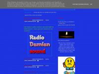 gedichtenwebsite.blogspot.com