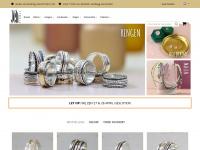 jehjewels.com