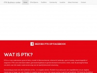 ptkbusinesscenter.nl