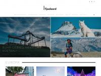 Tjoolaard.be - Tjoolaard - reisblog vol verhalen en tips