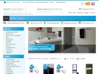 sanitopdeals.nl