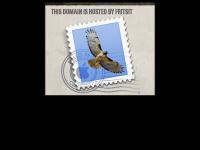 Bonhof.nl - Bonhof In the Garden cultuur adviezen
