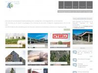 Stadsontwikkeling-aalst.be - Home AGSA | Stadsontwikkeling Aalst