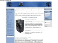 shungite-chi.com